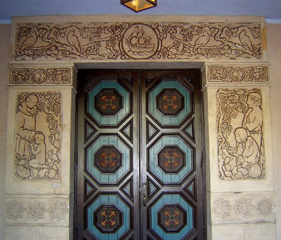 san-diego-doorway-small.jpg